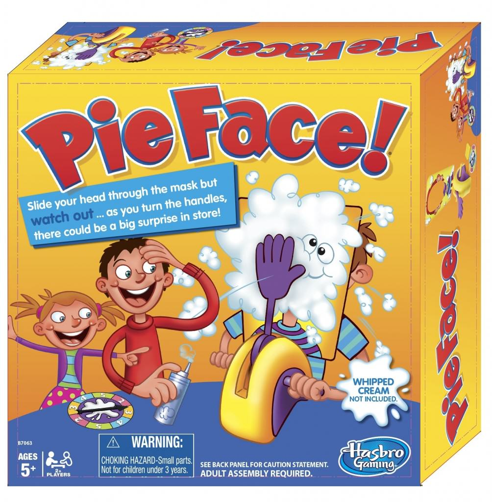 Pie_Face_Game_Image