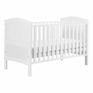 Alby Cot Bed